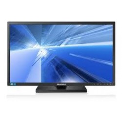 "Samsung S24C450M 24""Full HD"